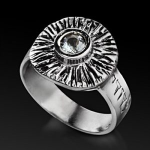 Silver Judaica Jewelry Archives | Shining Light
